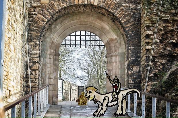 castle%20drawbridge%20edited%202-2