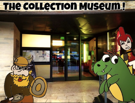final-collection-museum-1